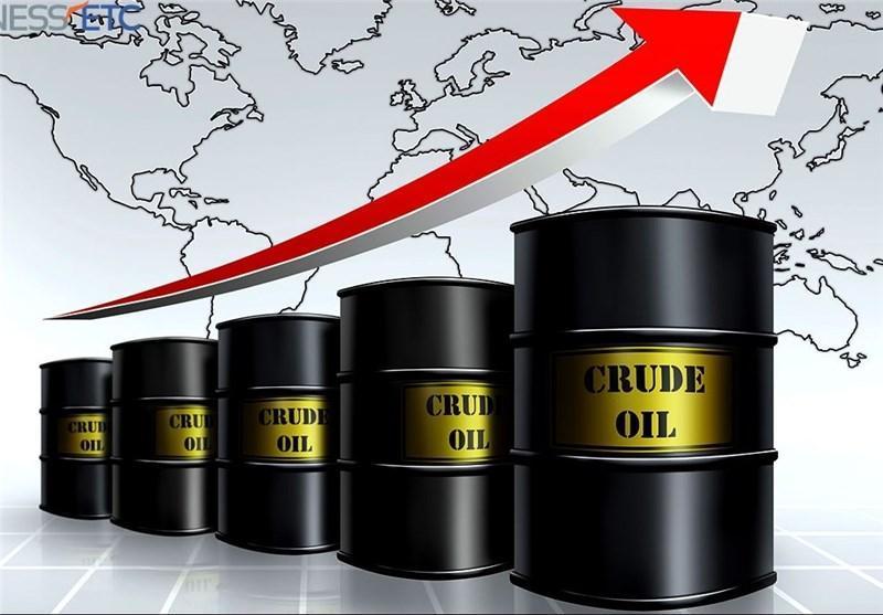 ایران قیمت نفت خود را در بازار آسیا افزایش داد